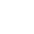 Delivery_20201111-01-01