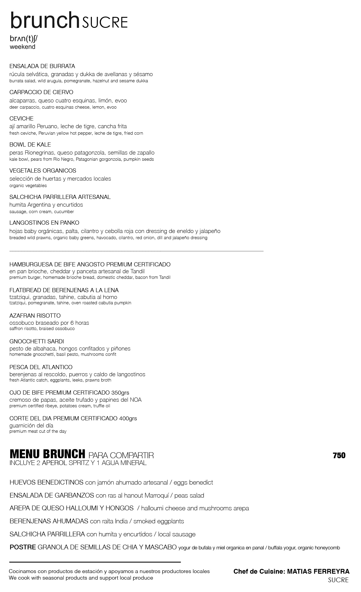 Sucre_Menu-BRUNCH-INVIERNO-2018-2