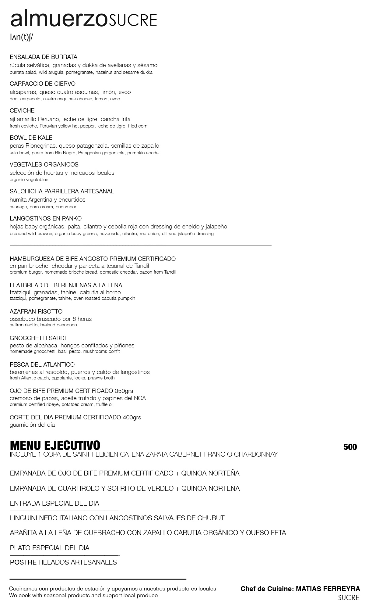 Sucre_Menu-LUNCH-INVIERNO-2018-2